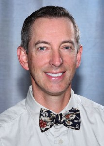 Dr. Jason Kaminski - Optometrist in Longmont, CO